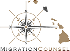 Migration Counsel