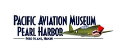 Pacific Aviation Museum