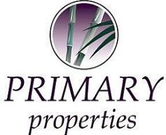 Primary Properties