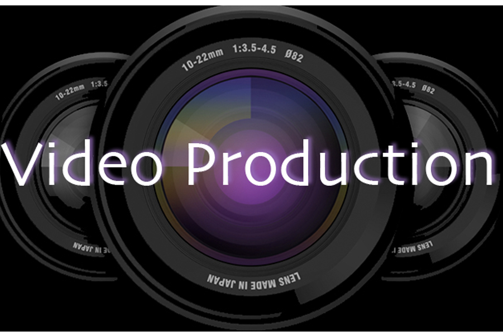 There's More to Video Production than Turning On a Camera