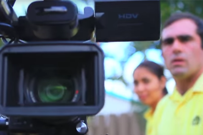 Let Hawaii Video Pro Put Your Creativity to Work