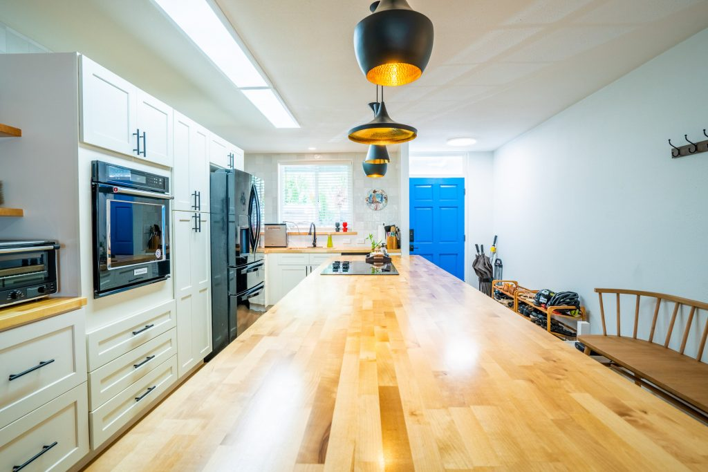 7 Kitchen  DSC0387 HDR