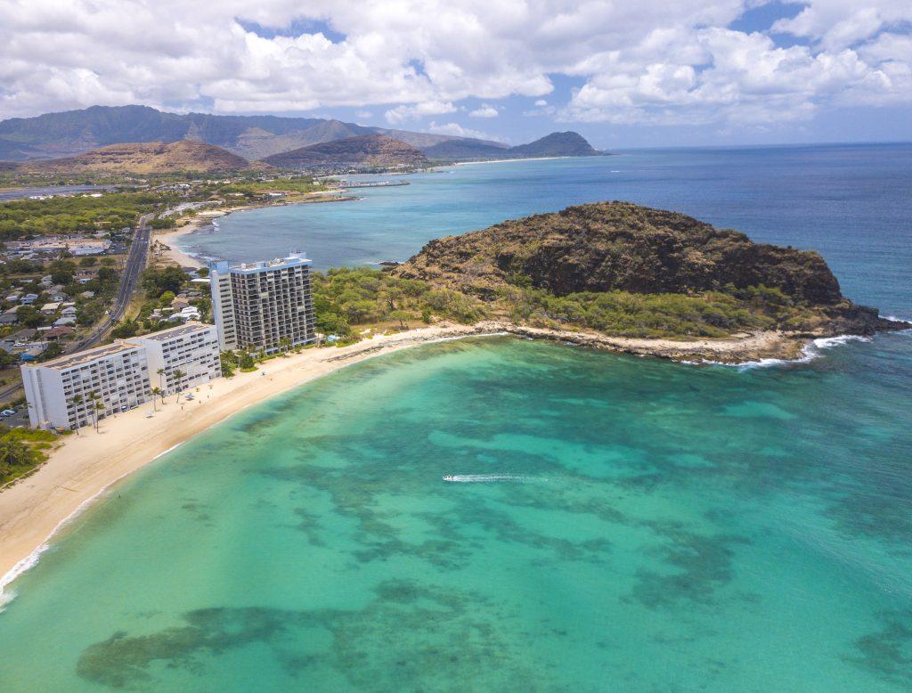 Hawaii Video Pro