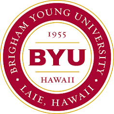 BYU Hawaii