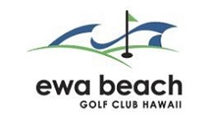 Ewa_Beach_Golf_Club-logo