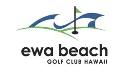 Ewa_Beach_Golf_Club-logo