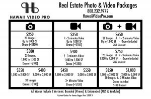 HVP-RealEstate-Packages