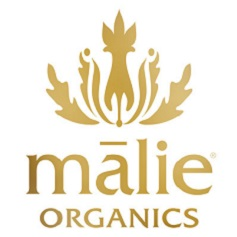 MalieOrganics