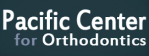 PacificCenterForOrthodontics