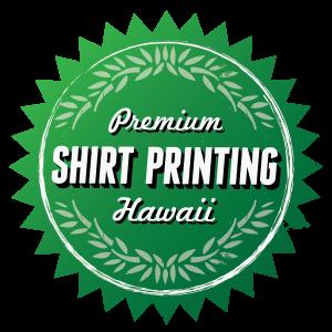 PremiumShirtPremiumHawaii