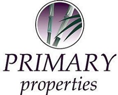 Primary Properties