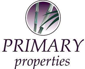 PrimaryProperties