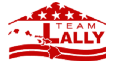 TeamLally