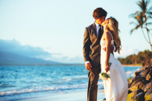 Create Lasting Memories with Wedding Videos