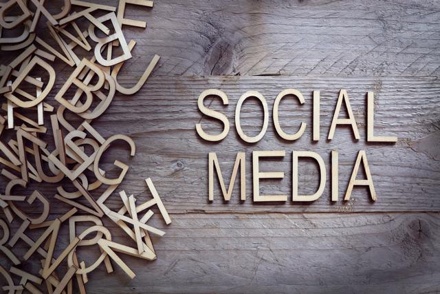 Video Can Enhance Social Media Marketing